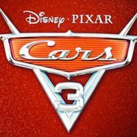 'Cars 3', primeros detalles de la secuela menos esperada de Pixar