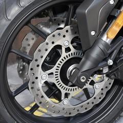Foto 18 de 36 de la galería voge-500r-2020-prueba en Motorpasion Moto