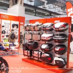 Foto 21 de 122 de la galería bcn-moto-guillem-hernandez en Motorpasion Moto