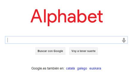 Cómo explicarle a tu madre que Google no deja de ser Google aunque ella haya leído que sí