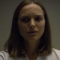 Qué significa el final de 'Aniquilación': explicamos los detalles y las claves para entender el desenlace de la película