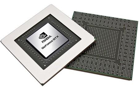 "NVIDIA GeForce GTX 860M utilizará el GPU GM107 ""Maxwell"" para portátiles"