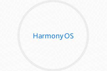 Harmony OS Beta 3 se lanzará en tres días y la versión final, el 24 de abril, según rumores