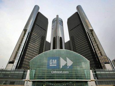 ¿Estados Unidos se enfrenta a una segunda crisis de la automoción? Deutsche Bank cree que está al caer