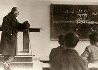 Las matemáticas son fáciles… si trabajas duro: el TIMSS