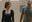 Oscar 2013 | Jennifer Lawrence es la mejor actriz protagonista por 'El lado bueno de las cosas'