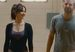 Oscar2013|JenniferLawrenceeslamejoractrizprotagonistapor'Elladobuenodelascosas'