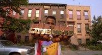 'Haz lo que debas', la Obra Maestra de Spike Lee