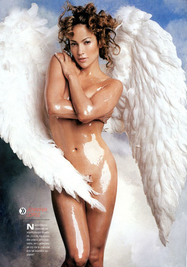 Jennifer Lopez no está muerta, tiene nuevo videoclip