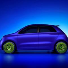 Foto 4 de 43 de la galería renault-twin-z-concept-car-141 en Motorpasión
