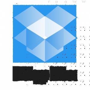 Dropbox hace publico su nuevo parche referente abusos de seguridad