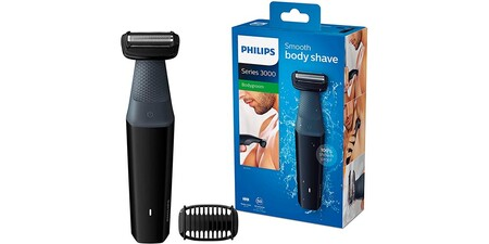 Philips Serie 3000 Bg3010