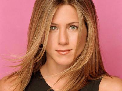 Jennifer Aniston busca esperma