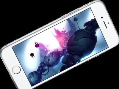 El iPhone 6s Plus sigue liderando el mercado con su chip A9 en pleno frenesí del MWC