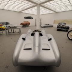 Foto 13 de 45 de la galería exposicion-mercedes-pinakothek-der-moderne-munich en Motorpasión