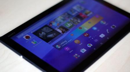 Los Xperia Z5, Z4 Tablet y Z3+ podrían tener Android 6.0 el 7 el marzo