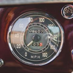 Foto 12 de 16 de la galería ferrari-375-america-coupe-vignale-1954-a-subasta en Motorpasión