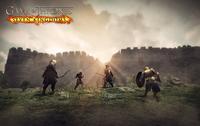 'Game of Thrones - Seven Kingdoms', un nuevo MMO por si queríais más aventuras en Poniente