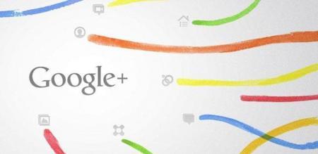 Google+ 2.4.0, ahora con Temas interesantes, mejoras de rendimiento y más novedades