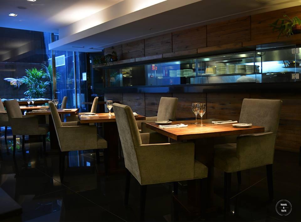 Foto de Mio Hotel, Buenos Aires (11/11)