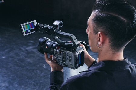 Fx6 Situation Image A 1 Grab And Shoot Style