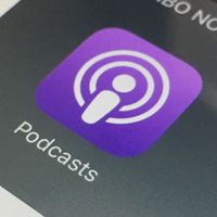 Las colecciones de iTunes U migrarán a Apple Podcasts el próximo mes