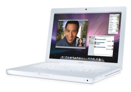 macbook-blanco.jpg