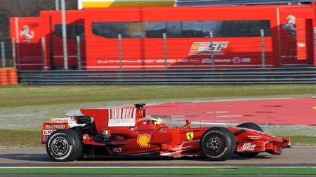 Edoardo Piscopo sustituirá a Johnny Cecotto Jr en Trident Racing