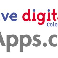 Apps.co presento 4 aplicaciones colombianas que promueven la cultura