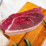 Carne de potro hispano-bretón: el manjar español que se llevan los italianos