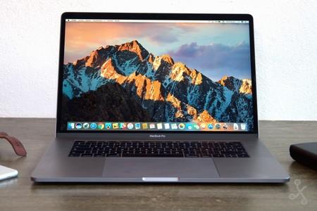 Apple usaría sus propios procesadores en los Mac a partir de 2020