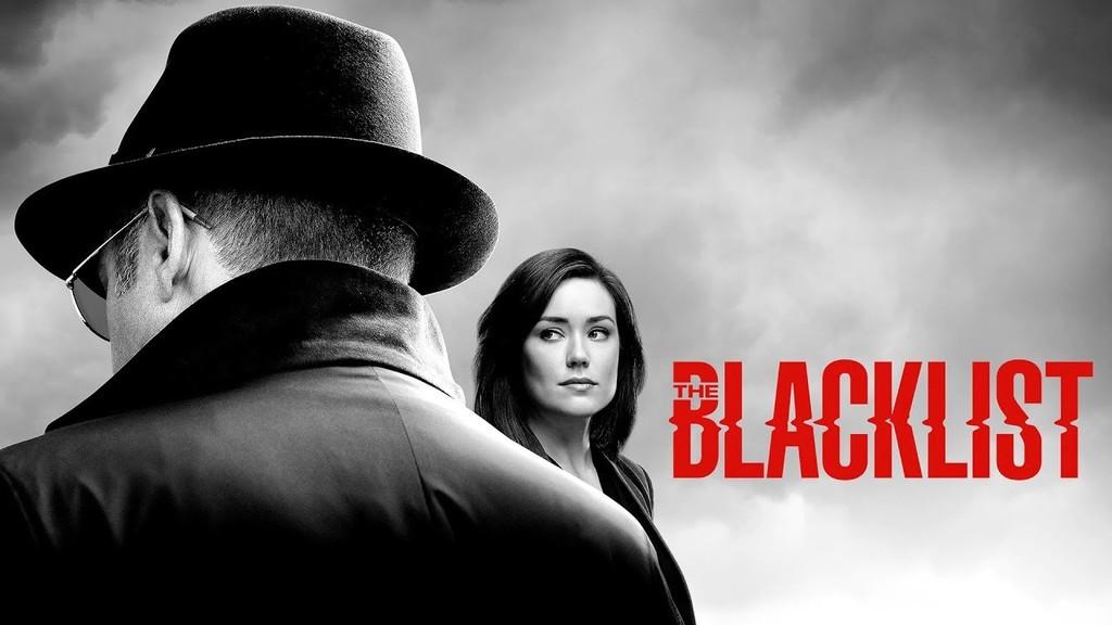 'The Blacklist' renovada: el reparto original de la serie regresará en su séptima temporada #source%3Dgooglier%2Ecom#https%3A%2F%2Fgooglier%2Ecom%2Fpage%2F%2F10000