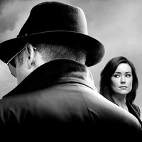 'The Blacklist' renovada: el reparto original de la serie regresará en su séptima temporada