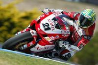 El Mundial de Superbikes llega a Phillip Island: primer madrugón del año