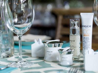 Payot lanza Uni Skin, el tratamiento que unifica la piel y le devuelve la luminosidad