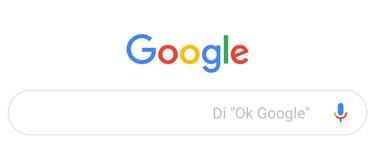 Cómo accionar la Búsqueda Segura de Google™ en Android