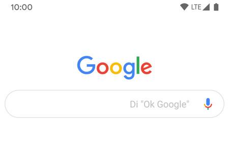 Cómo activar la Búsqueda Segura de Google en Android