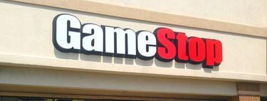 GameStop anuncia pérdidas por valor de 637 millones de dólares en 2018, la peor cifra de su historia
