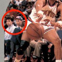 Gracias a un cromo de la NBA, dos hermanos asesinos vuelven a ser noticia 30 años después