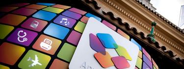 La cruz de Microsoft: pese a los esfuerzos, su tienda de aplicaciones no resulta atractiva para los desarrolladores