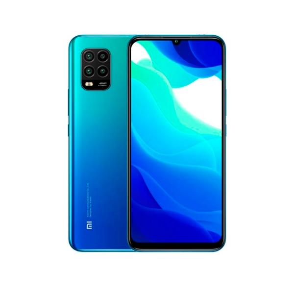 Xiaomi Mi 10 Lite 5G 6GB+128GB Azul Boreal