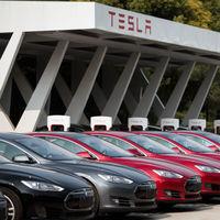 Tesla Network dibuja un mundo de coches compartidos, pero ¿dejarías tu automóvil de 100.000 euros a un desconocido?