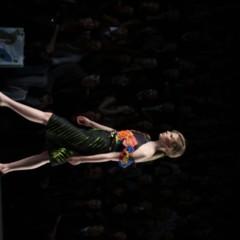Foto 61 de 106 de la galería adolfo-dominguez-en-la-cibeles-madrid-fashion-week-otono-invierno-20112012 en Trendencias
