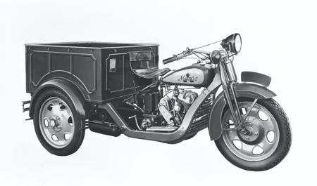 Mazda 100 Aniversario 2