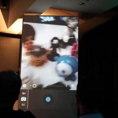 Foto 14 de 44 de la galería android-40-ice-cream-sandwich-en-imagenes en Xataka Móvil