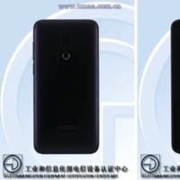 El Meizu 16X se presentará el 19 de septiembre, pero las filtraciones no dejarán muchas sorpresas