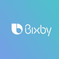 Bixby se prepara para ayudarte en tus inversiones gracias a DeepSearch