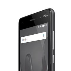 Foto 4 de 4 de la galería wiko-lenny-4 en Xataka Android
