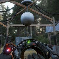 Guía de Far Cry 5: cómo conseguir el arma alienígena de la expansión Lost on Mars
