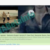 WhatsApp podría integrar los videos de YouTube en su aplicación próximamente